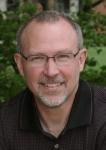 John C. Murray